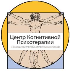 центрсбт Глазунов