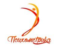 логотип с названием
