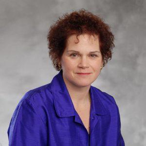 Donna Sudak 010