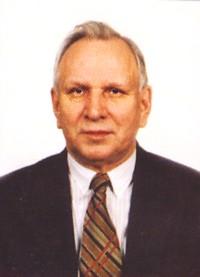 tashlykov