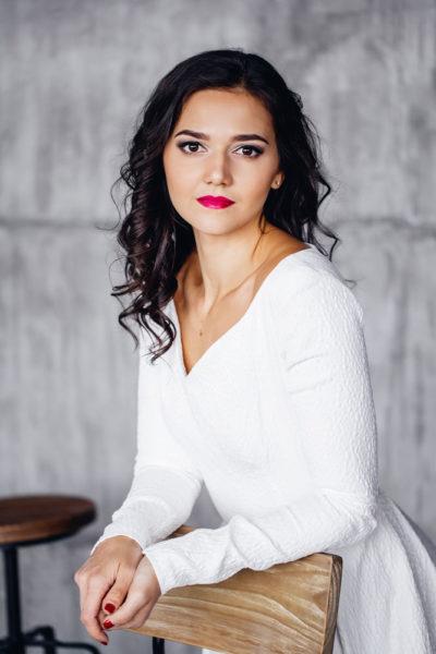 Долганина-Ольга-Андреевна